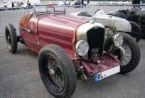 Rally 1933_Rally_NCP