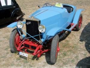 SCAP-5-300x225 SCAP Sport 1927 Cyclecar / Grand-Sport / Bitza Divers