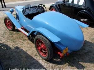 SCAP-6-300x225 SCAP Sport 1927 Divers