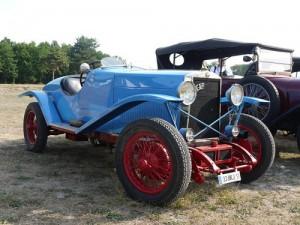 SCAP-NCE-Sport-1927-2-300x225 SCAP Sport 1927 Cyclecar / Grand-Sport / Bitza Divers
