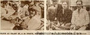 brdm1926-300x117 Lorraine Dietrich aux 24h du Mans de 1926 Divers Lorraine Dietrich Lorraine Dietrich aux 24h du Mans de 1926