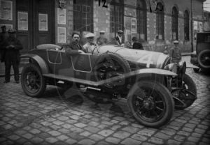 getpreview-52648evenement-annee-1924-24-heures-du-mans-4-la-lorraine-b3-6-300x208 Lorraine Dietrich aux 24 h du Mans 1924 Lorraine Dietrich aux 24 h du Mans 1924