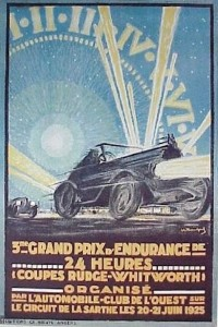 lm1925affiche