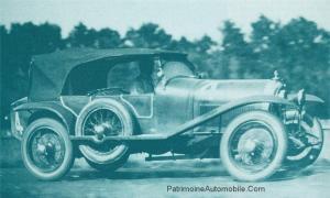 lm_925_004_00-300x180 Lorraine Dietrich aux 24h du Mans de 1925 Divers Lorraine Dietrich aux 24h du Mans de 1925