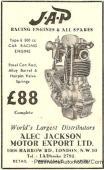 moteur-JAP-500cc-184x300 Grafton moteur JAP 300CC de 1919 Cyclecar / Grand-Sport / Bitza Divers