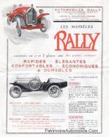 rally-10-238x300 RALLY ou RALLY-Salmson? Divers Salmson
