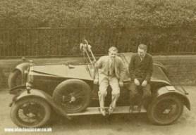 14-40-300x207 Vauxhall 14/40 LM de 1926 Cyclecar / Grand-Sport / Bitza Divers Voitures étrangères avant guerre
