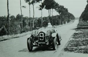 DSCF3215-300x195 Lorraine Dietrich aux 24h du Mans 1931 Lorraine Dietrich Lorraine Dietrich aux 24h du Mans 1931