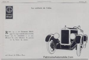 GI5-300x203 Georges Irat, voiture de l'élite Divers