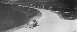 Mercedes 1908_GPDieppe 3