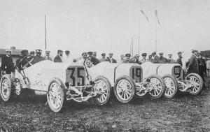 Mercedes 1908_GPDieppe 5