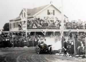 Mercedes-Simplex de 1906 5