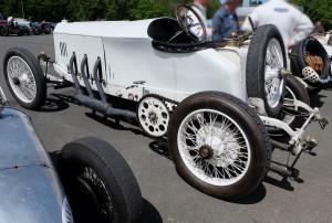 MercedesDaimler Grand Prix 7247cc 1913 3
