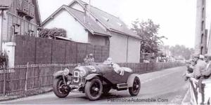 ld-1931-2-300x150 Lorraine Dietrich aux 24h du Mans 1931 Lorraine Dietrich aux 24h du Mans 1931