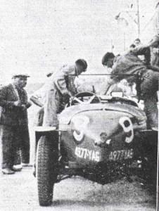 ld 1931 3