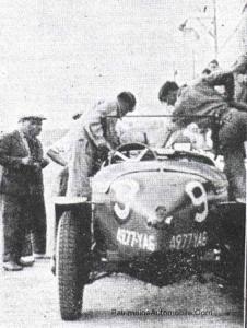 ld-1931-3-226x300 Lorraine Dietrich aux 24h du Mans 1931 Lorraine Dietrich Lorraine Dietrich aux 24h du Mans 1931