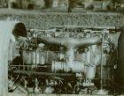 mercedes 1906 n°7 vanderbilt 2
