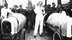 1923_milan_gp__cyclecars_-_robert_benoist__salmson__1st