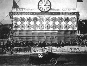 1923_tarragona__cyclecars_-_robert_benoist__salmson__2nd