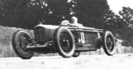 1925_gp_de_acf_montlhery_robert_benoist_delage_2lcv_1st_2