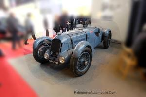 DSCF1309-Copier-300x200 Talbot Lago T 150 C de 1936 Divers Voitures françaises avant-guerre