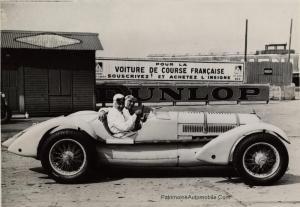 Talbot-lago-150c-2-300x207 Talbot Lago T 150 C de 1936 Divers Voitures françaises avant-guerre