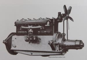 lorraine-20cv-moteur-1-300x207 Lorraine 20 CV (types 310/311) Lorraine 20 Cv Lorraine Dietrich