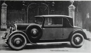 DSCF3332-300x175 pub Lorraine B3/6 de 1929 pub Lorraine B3/6 de 1929