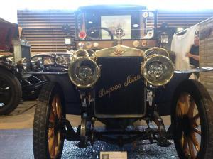 IMG_0491-300x224 Hispano Suiza T24 de 1914 Divers Voitures françaises avant-guerre