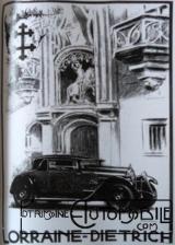 Lorraine-Dietrich-15-cv-b3-6-pub-214x300 pub Lorraine B3/6 de 1929 Lorraine Dietrich pub Lorraine B3/6 de 1929