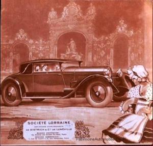 Lorraine-Dietrich-1929-300x287 pub Lorraine B3/6 de 1929 pub Lorraine B3/6 de 1929