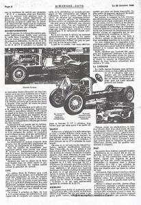 20_octobre_1929-dimanche-auto-n89-206x300 La Lorraine 15 CV au salon de 1929 La Lorraine au salon de 1929