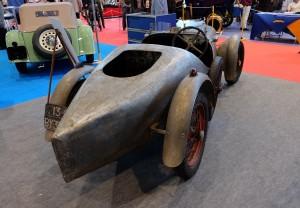 Amilcar CC 1922 3
