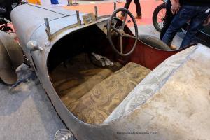 Amilcar-CC-1922-5-300x200 Amilcar CC de 1922 Cyclecar / Grand-Sport / Bitza Divers