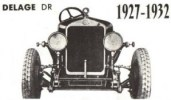 Delage DR7 1929 5b