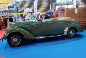 Hotchkiss 864 1938 3