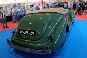 Hotchkiss-864-1938-4-300x201 Hotchkiss 864 Biarritz de 1938 Hotchkiss
