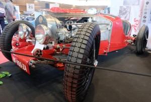 Lombard AL3 1928 7