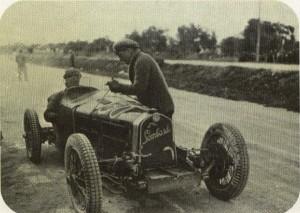 Lombard AL3 1928 9