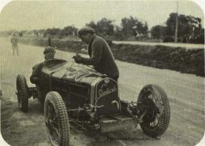 Lombard-AL3-1928-9-300x213 Lombard AL3 de 1928 Divers