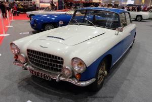 Salmson-2300gt-Motto-1956-4-300x202 Salmson à Epoqu'Auto 2015 Salmson