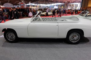 Salmson 2300s cabriolet 3sur5 3