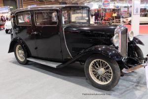 Salmson-S4-1932-3-300x201 Salmson à Epoqu'Auto 2015 Salmson