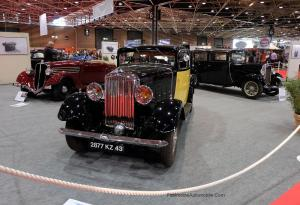 Salmson-S4C-1933-3-300x205 Salmson à Epoqu'Auto 2015 Salmson