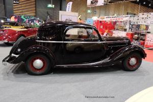 Salmson-S4E-1939-5-300x200 Salmson à Epoqu'Auto 2015 Salmson