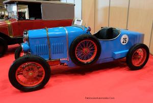Salmson-VAL3-série-5-de-1925-10-300x203 Salmson VAL3 série 5 de 1925 Salmson
