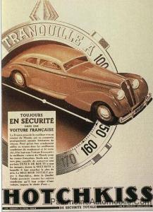 hotchkiss-1938-cote-dazur-217x300 Hotchkiss 864 Biarritz de 1938 Hotchkiss