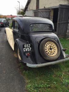 s4-61-1939-11-225x300 S4 61 de 1939 endormie… Fin... (ou pas!) Salmson