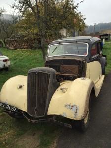s4-61 1939 8
