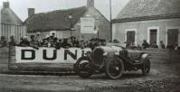 Chenard-et-Walcker-1923-24h-du-mans-300x154 Chenard et Walcker Type P de 1908 Divers Voitures françaises avant-guerre